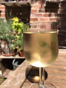 Wine tasting in Chichester