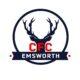 Gyms Emsworth
